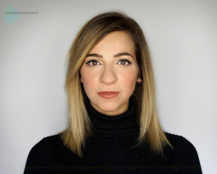 Know About American YouTuber and Vlogger Gabbie Hanna