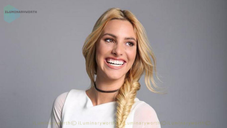 Know About Popular Vine Star Lele Pons