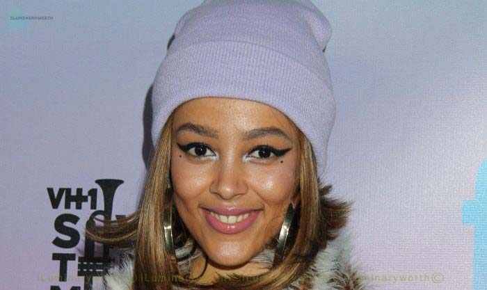 Know About Rising American Singer & Songwriter Doja Cat