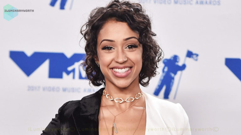 Know About American YouTuber and Internet Sensation Liza Koshy
