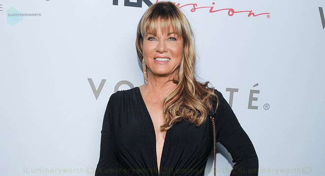 Jeana Keough – Real Housewives of Orange County Star