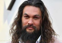 Jason-Momoa's net worth