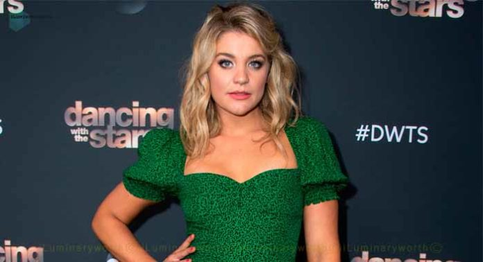 Lauren Alaina's Net Worth
