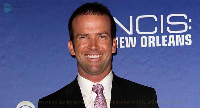 Lucas Black Net Worth – How Much He Earned From Fast and Furious?