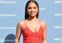 Monica Raymund's Net Worth