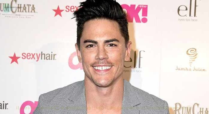 tom-sandoval-net-worth