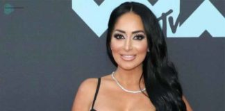 Angelina Pivarnick net worth