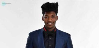 Elfrid Payton net worth
