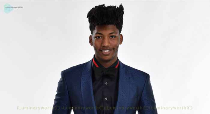 Rising NBA Star Elfrid Payton Net Worth – Earnings From Contracts