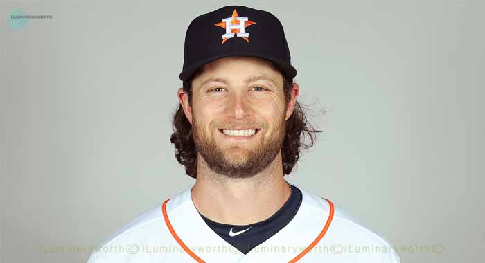 Gerrit Cole Net Worth – Earnings From New York Yankees Contract