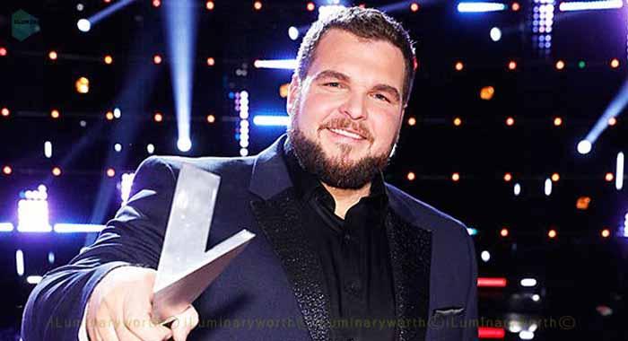Jake Hoot Net Worth – The Voice Season 17 Winner