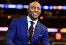 Jay Williams Net Worth