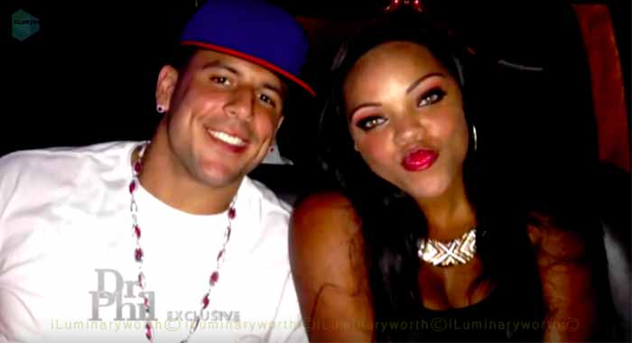 Aaron Hernandez girlfriend