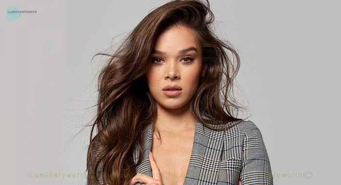 Young Actress Hailee Steinfeld Net Worth – How Much She Made From Bumblebee?