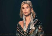 Hailey Baldwin net worth