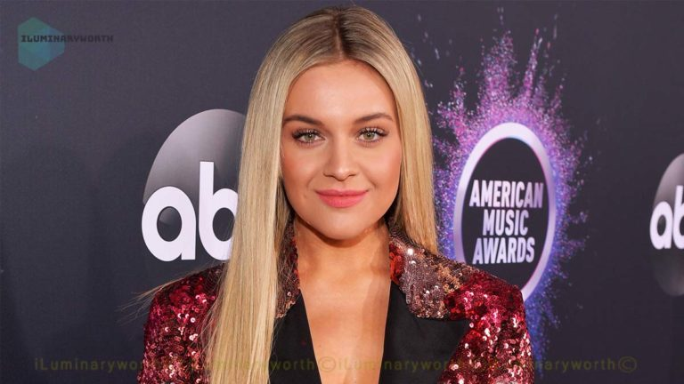 Country Singer Kelsea Ballerini Releases New Albums – Earnings From Albums Sales