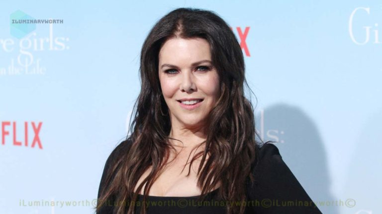 Lauren Graham Net Worth – Earnings From Television Series & Movies