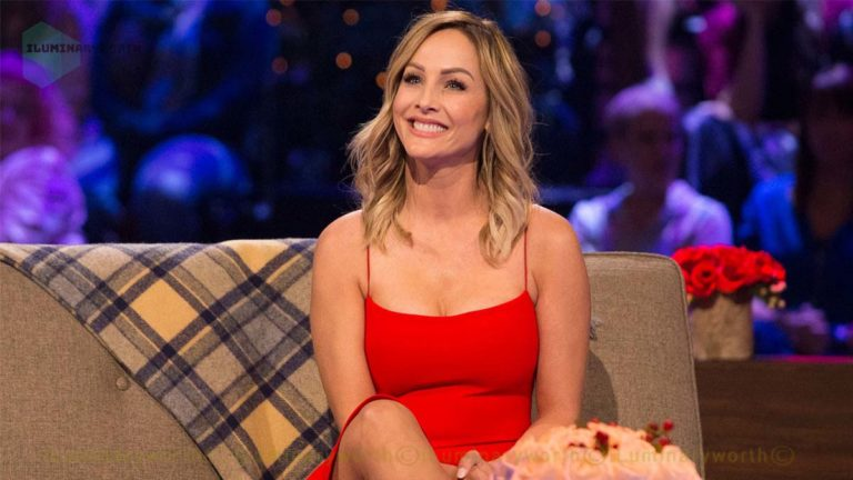 Soon To Be Bachelorette Star Clare Crawley Net Worth – How Much She Earned From The Bachelor Spin-Off Show?