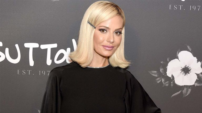 Real Housewives of Beverly Hills Star Dorit Kemsley Net Worth – Earnings From Fashion Brand & Reality Show