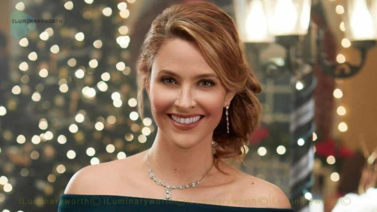 Wipeout Host Jill Wagner Net Worth – Earnings From Modeling and Movie Career