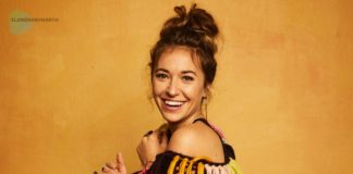 Lauren Daigle net worth