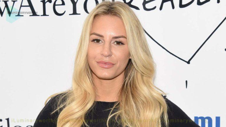 Morgan Stewart Net Worth 2020 – Is She Dating Dr Phil's Son Jordan McGraw?