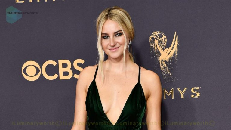The Divergent Star Shailene Woodley Net Worth 2020 – How Much Salary Does She Earn From The Secret Life of American Teenage?