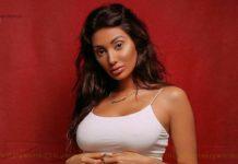 Francesca Farago net worth