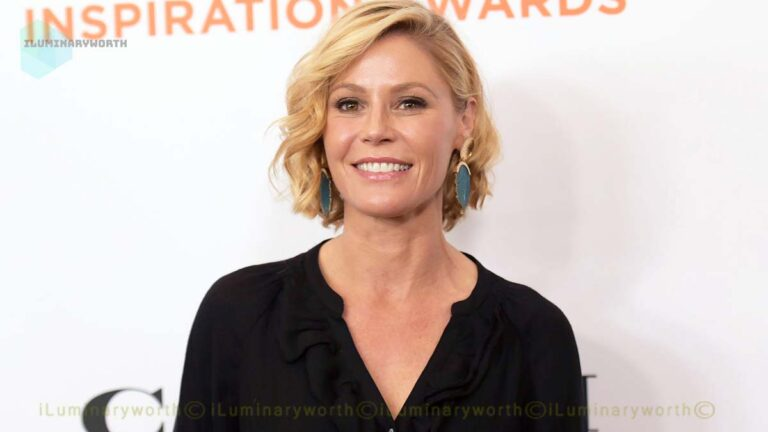 Modern Family Star Julie Bowen Net Worth 2020 – How Much She Earned From Acting Career?