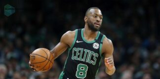 Kemba Walker net worth