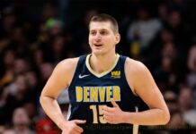 Nikola Jokic net worth
