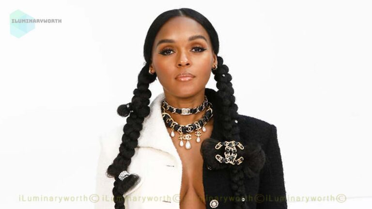 Homecoming Star Janelle Monae Net Worth 2020 – Earnings From Music and Acting Career
