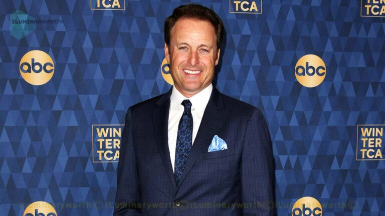 The Bachelor Show Host Chris Harrison Net Worth – How Much Is Chris Harrison Salary From The Bachelor Spin-off Series?