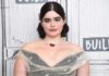 Barbie Ferreira net worth