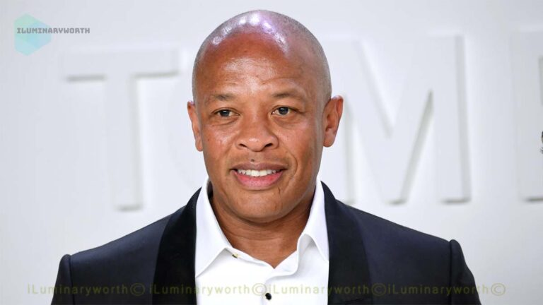 Know All About Dr. Dre Dating History   How Many Children Dr. Dre Shares From His All Relationships?