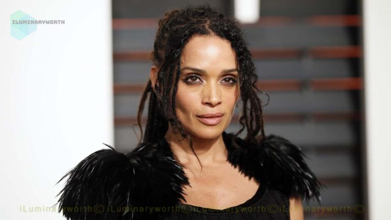 The Cosby Show Star Lisa Bonet Net Worth – Earnings From Acting & Business