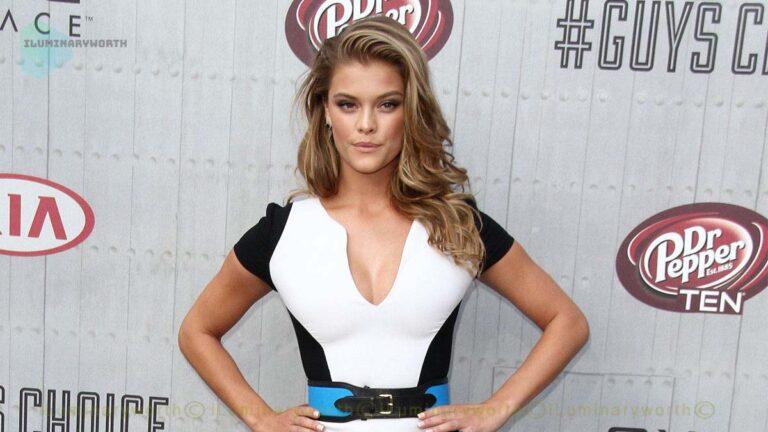 Supermodel Nina Agdal Net Worth 2021 – How Much She Earns From Modeling Profesison?
