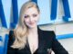 Amanda Seyfried net worth
