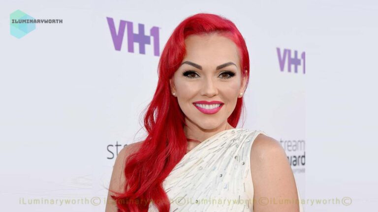 Make-up Artist Kandee Johnson Net Worth – How Much She Earns From YouTube Channel?