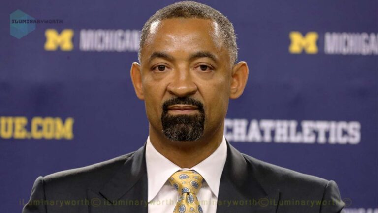 Meet All Of The NBA Veteran Player Juwan Howard Children Which He Had From Four Different Relationship
