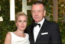 celebrity-divorce