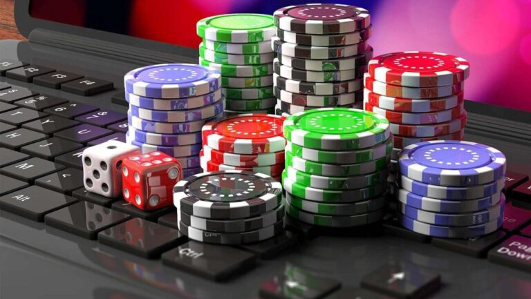 Top Five Things You Need To Consider While Opening An Online Casino On Your Own