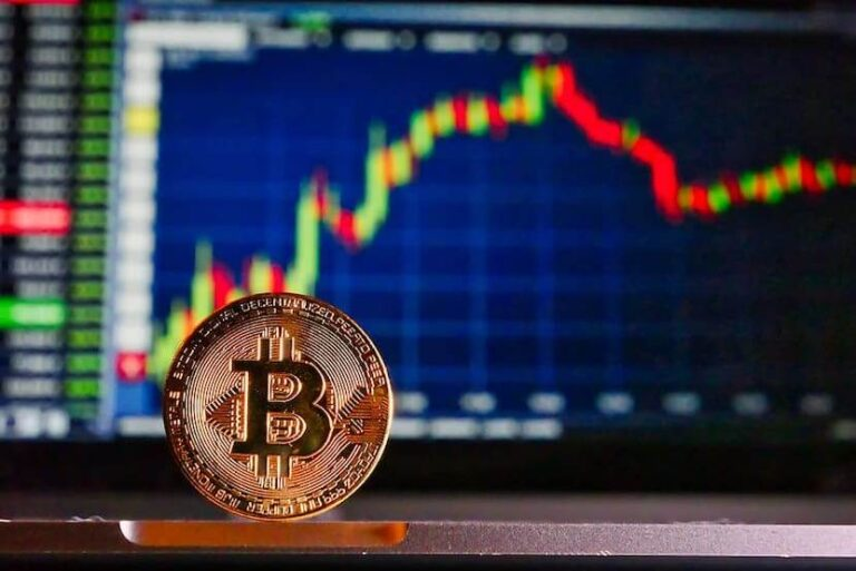 How Much do You Have To Spend if You Buy Cryptocurrency Through an Exchange?