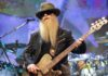 Dusty Hill daughter Charity Hill