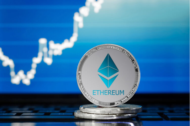 What is Ethereum: Understanding Its Features and Applications