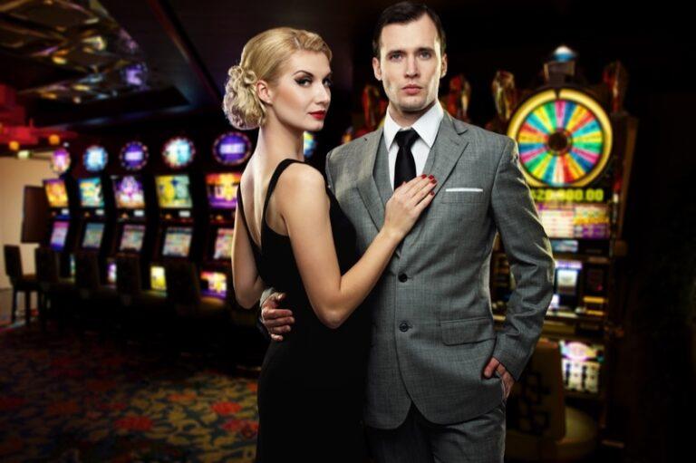 Grand Ivy Casino overview by CasinoBonusTips.com