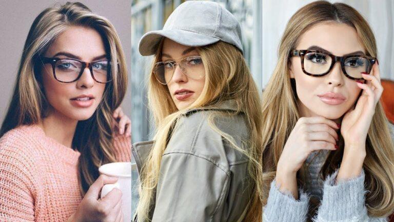 Celebrity Fashion Tips: How to Dress Like a Star on Budget