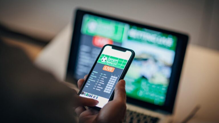Online Betting Sites for the Best Betting Experience
