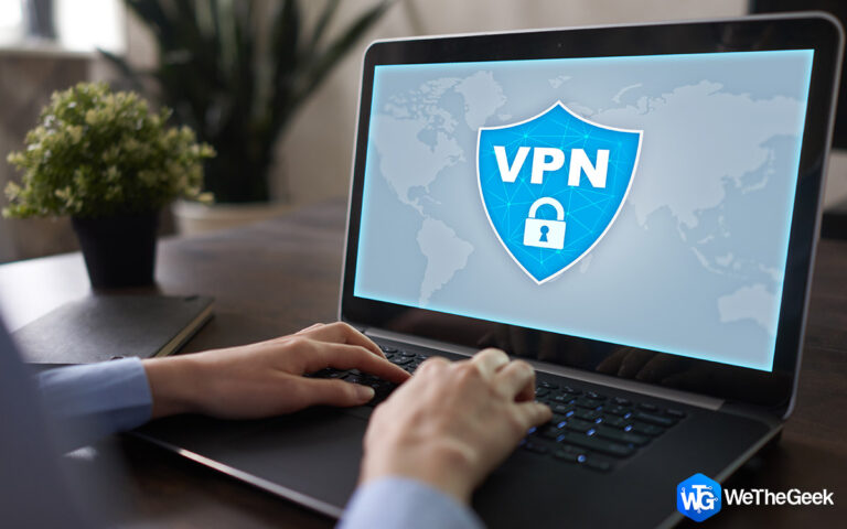 Learn About The Best VPN itopvpn.com For Windows