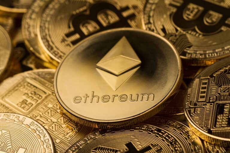 How Do I Change My Kick Token to Ethereum?